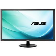 ASUS VP278H FHD Gaming Monitor